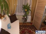Mieszkanie na sprzedaż, Częstochowa, Błeszno - Foto 4