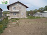 Casa de vanzare, Dâmbovița (judet), Aleea Trandafirilor - Foto 2