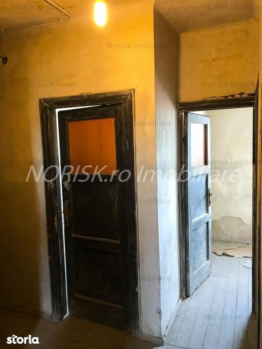 Apartament de vanzare, Bucuresti, Sectorul 2, Pache Protopopescu - Foto 5