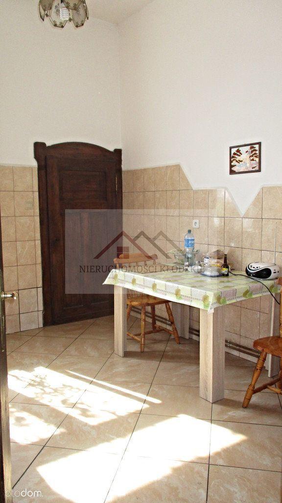 Mieszkanie na sprzedaż, Ząbkowice Śląskie, ząbkowicki, dolnośląskie - Foto 10