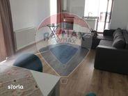 Apartament de inchiriat, Cluj (judet), Strada Dimitrie Paciurea - Foto 4