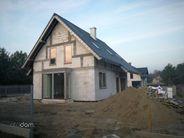 Dom na sprzedaż, Stanisławów Pierwszy, legionowski, mazowieckie - Foto 11