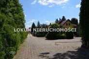 Dom na sprzedaż, Dąbrowa Tarnowska, dąbrowski, małopolskie - Foto 17