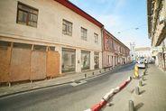 Casa de vanzare, Arad - Foto 9