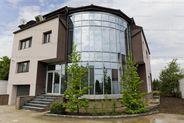 Casa de vanzare, Dâmbovița (judet), Crevedia - Foto 6