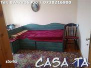 Casa de vanzare, Gorj (judet), Strada Tismana - Foto 14