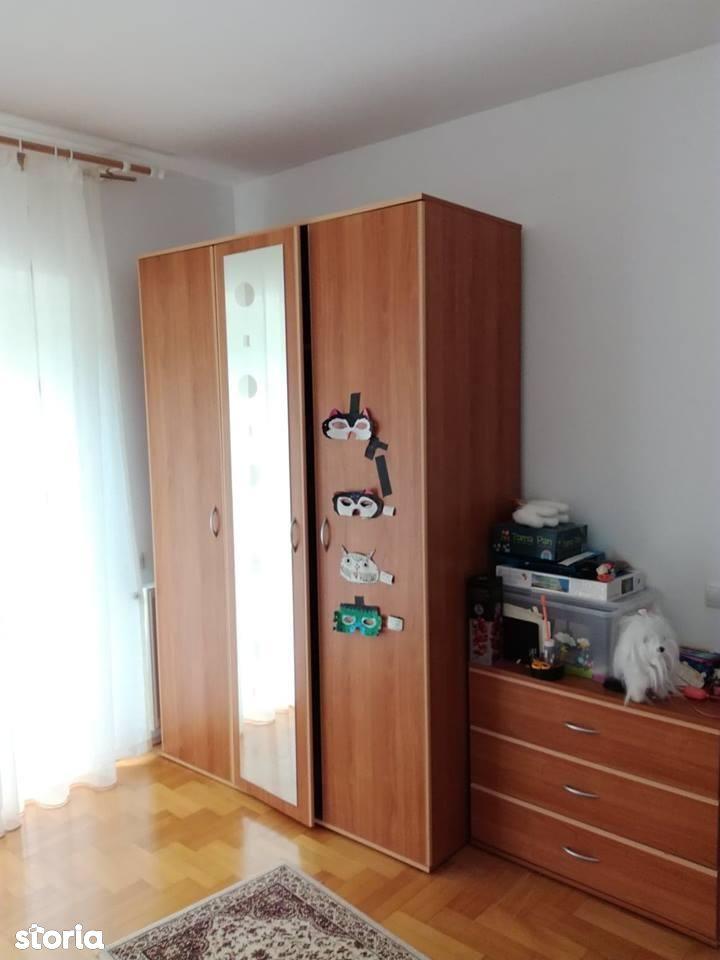 Casa de vanzare, Cluj-Napoca, Cluj, Faget - Foto 3
