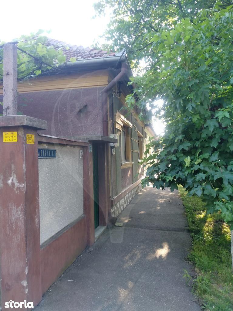 Casa de vanzare, Bihor (judet), Strada Bistriței - Foto 3