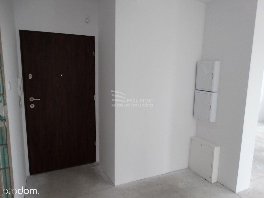 Mieszkanie na sprzedaż, Wrocław, Jagodno - Foto 6