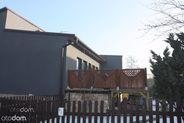 Dom na sprzedaż, Radzionków, tarnogórski, śląskie - Foto 5