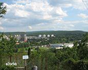 Teren de Vanzare, Cluj (judet), Strada Donath - Foto 2