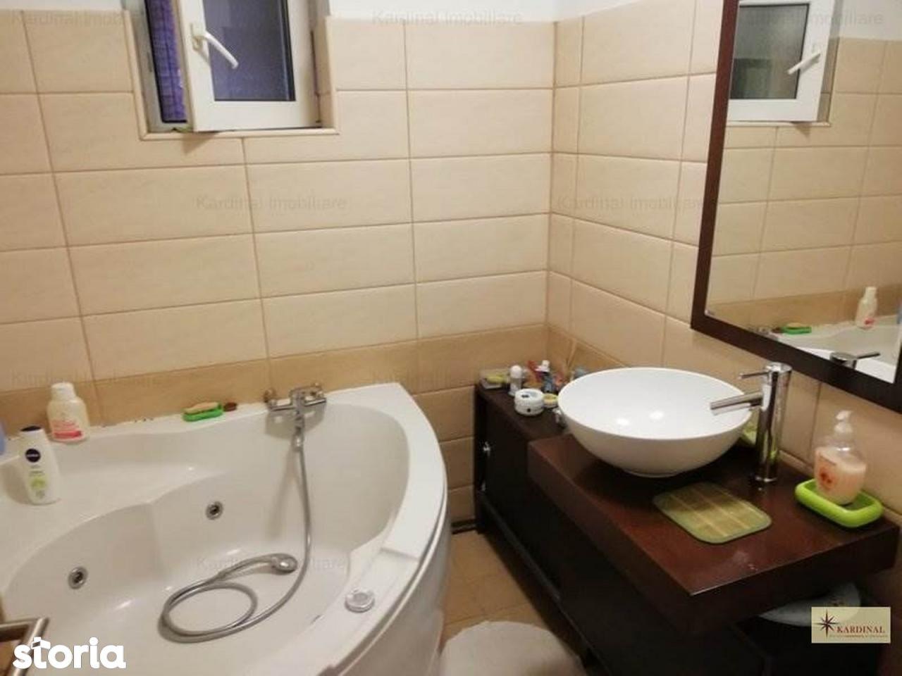 Apartament de vanzare, Brasov, Racadau - Foto 6
