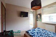 Mieszkanie na sprzedaż, Poznań, Nowe Miasto - Foto 13