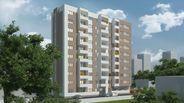 Apartament de vanzare, București (judet), Strada Pucheni - Foto 5