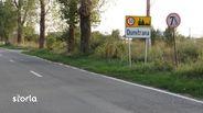 Teren de Vanzare, Ilfov (judet), Dumitrana - Foto 3