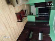Apartament de inchiriat, Cluj (judet), Strada Parâng - Foto 5