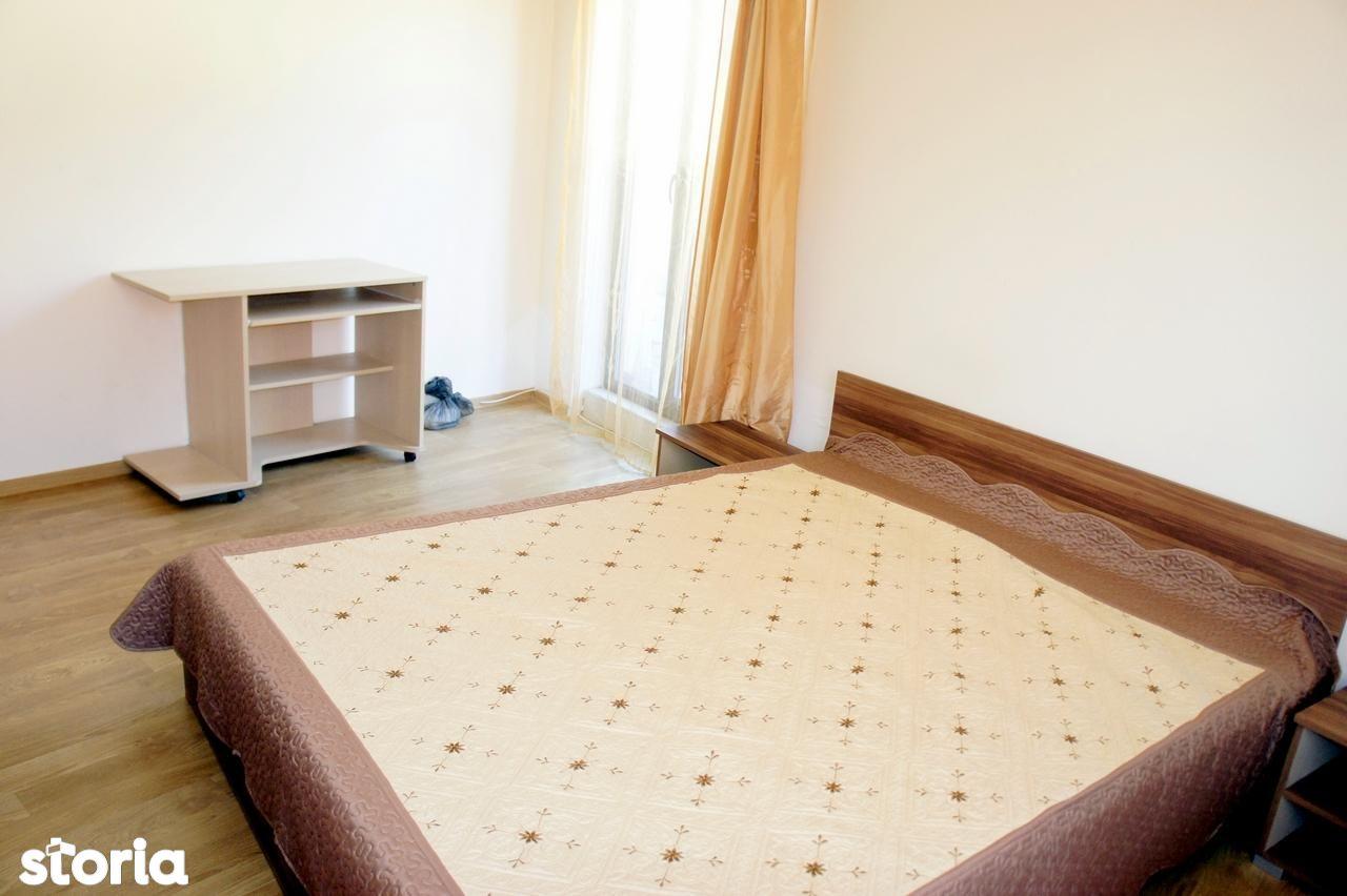 Apartament de inchiriat, Cluj-Napoca, Cluj, Zorilor - Foto 13