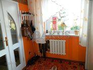 Dom na sprzedaż, Koszalin, os. Wspólny Dom - Foto 13