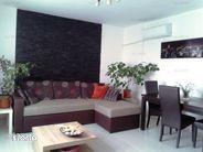 Apartament de vanzare, Prahova (judet), Strada Gheorghe Grigore Cantacuzino - Foto 1