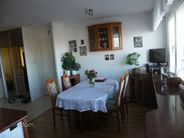 Mieszkanie na sprzedaż, Lublin, Czechów Górny - Foto 1