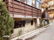 Apartament de vanzare, Ilfov (judet), Drumul Fermei - Foto 10