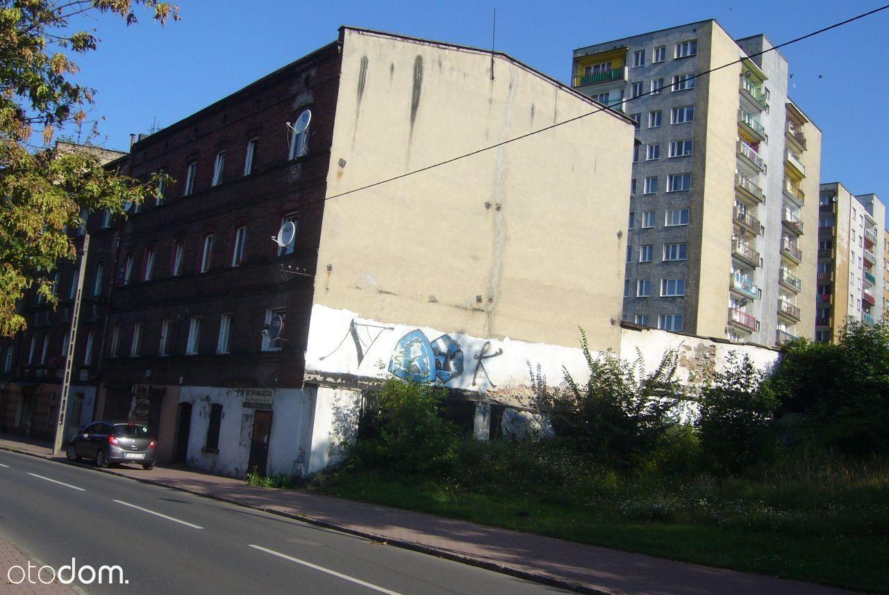 Lokal użytkowy na sprzedaż, Katowice, Szopienice - Foto 1