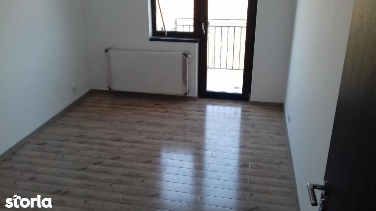Apartament de vanzare, Sibiu (judet), Strada Ulmului - Foto 11