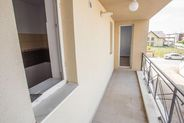 Apartament de vanzare, Popesti-Leordeni, Bucuresti - Ilfov - Foto 7