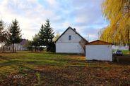 Dom na sprzedaż, Bzowo, świecki, kujawsko-pomorskie - Foto 13