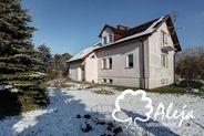 Dom na sprzedaż, Rędziny, częstochowski, śląskie - Foto 6