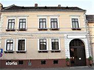 Casa de vanzare, Sibiu (judet), Orasul de Jos - Foto 1