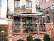 Lokal użytkowy na sprzedaż, Elbląg, warmińsko-mazurskie - Foto 6