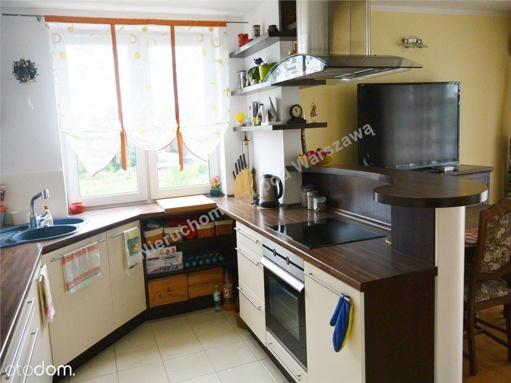 Mieszkanie na sprzedaż, Wołomin, wołomiński, mazowieckie - Foto 3