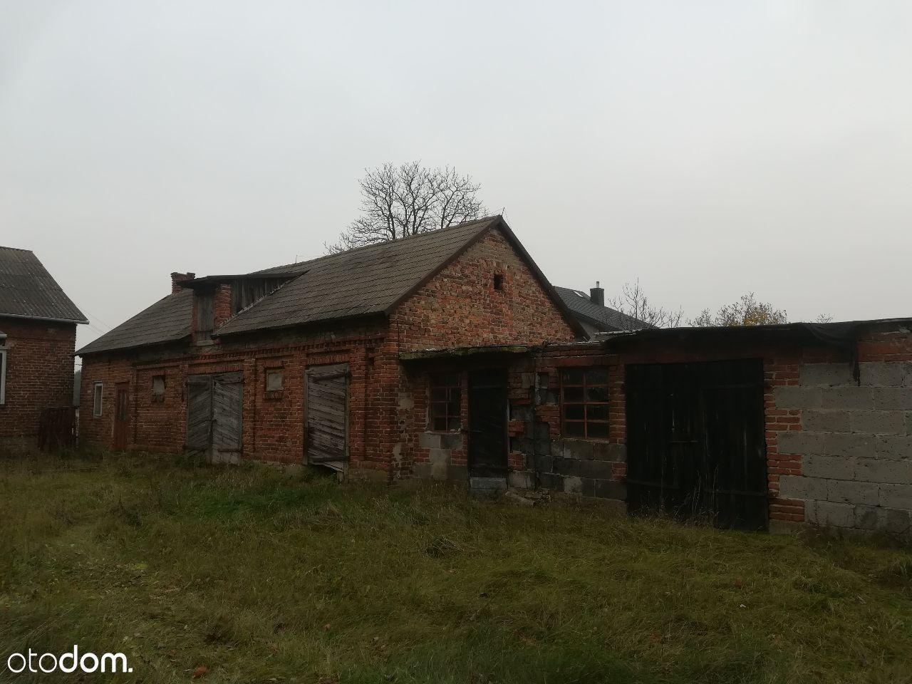 Dom na sprzedaż, Mysłaków, łowicki, łódzkie - Foto 20