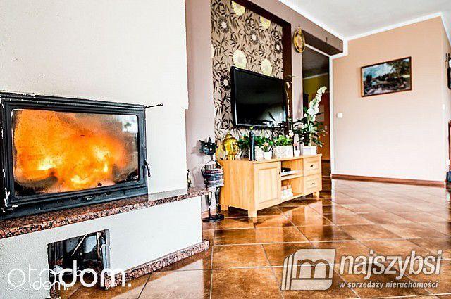 Dom na sprzedaż, Stepnica, goleniowski, zachodniopomorskie - Foto 6