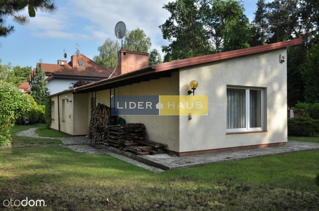 Dom na sprzedaż, Dąbrowa, warszawski zachodni, mazowieckie - Foto 2