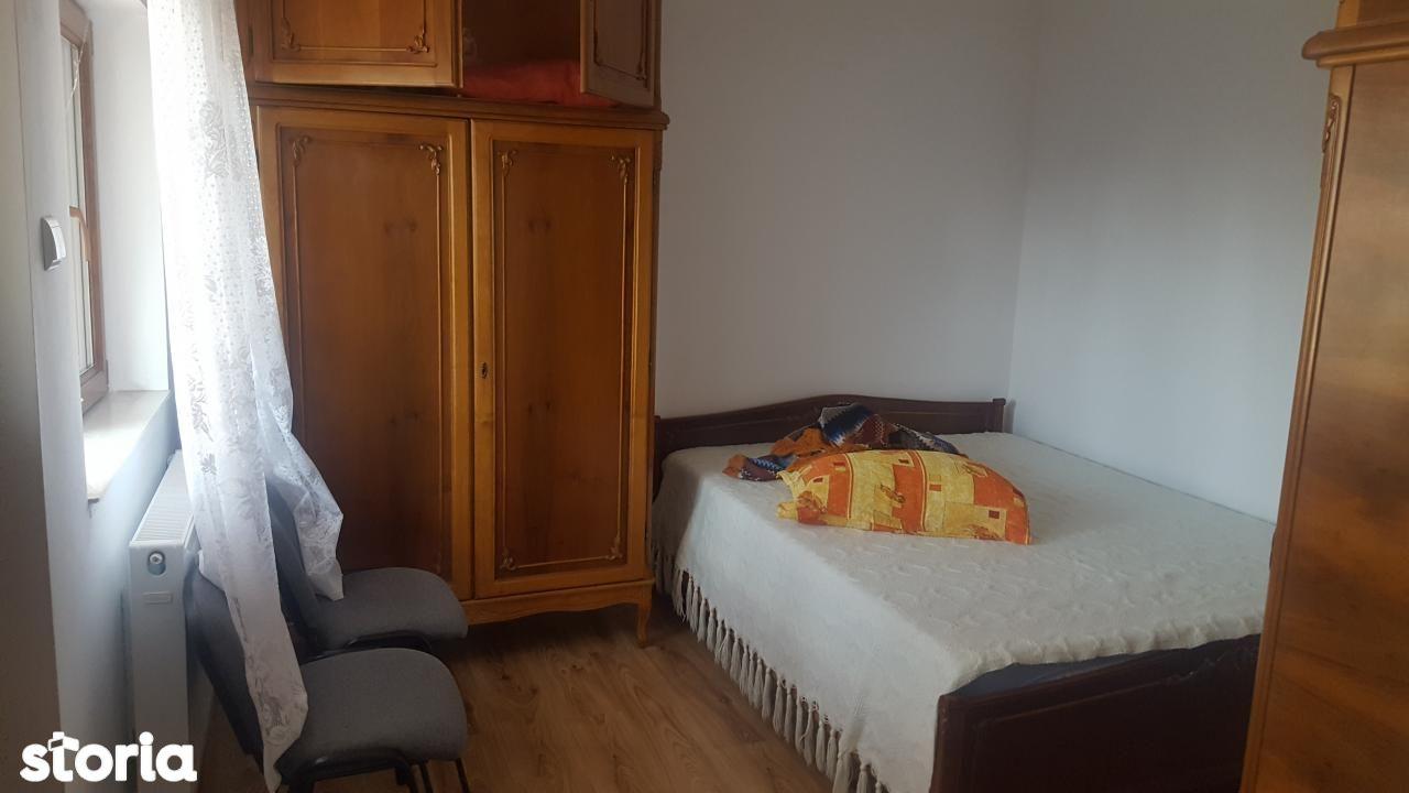 Casa de vanzare, Paulesti, Prahova - Foto 2