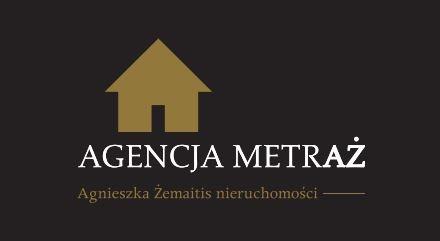 Agencja Metraż