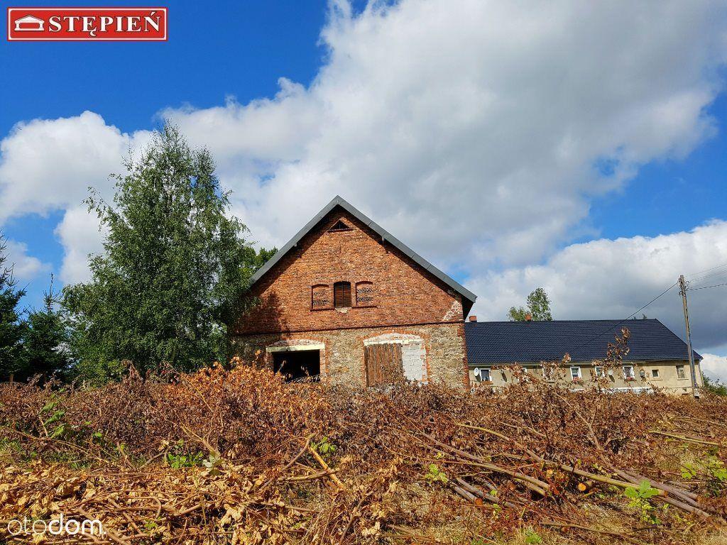 Dom na sprzedaż, Mała Kamienica, jeleniogórski, dolnośląskie - Foto 5
