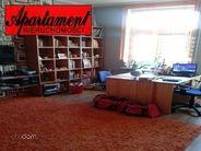 Mieszkanie na sprzedaż, Bydgoszcz, Okole - Foto 7