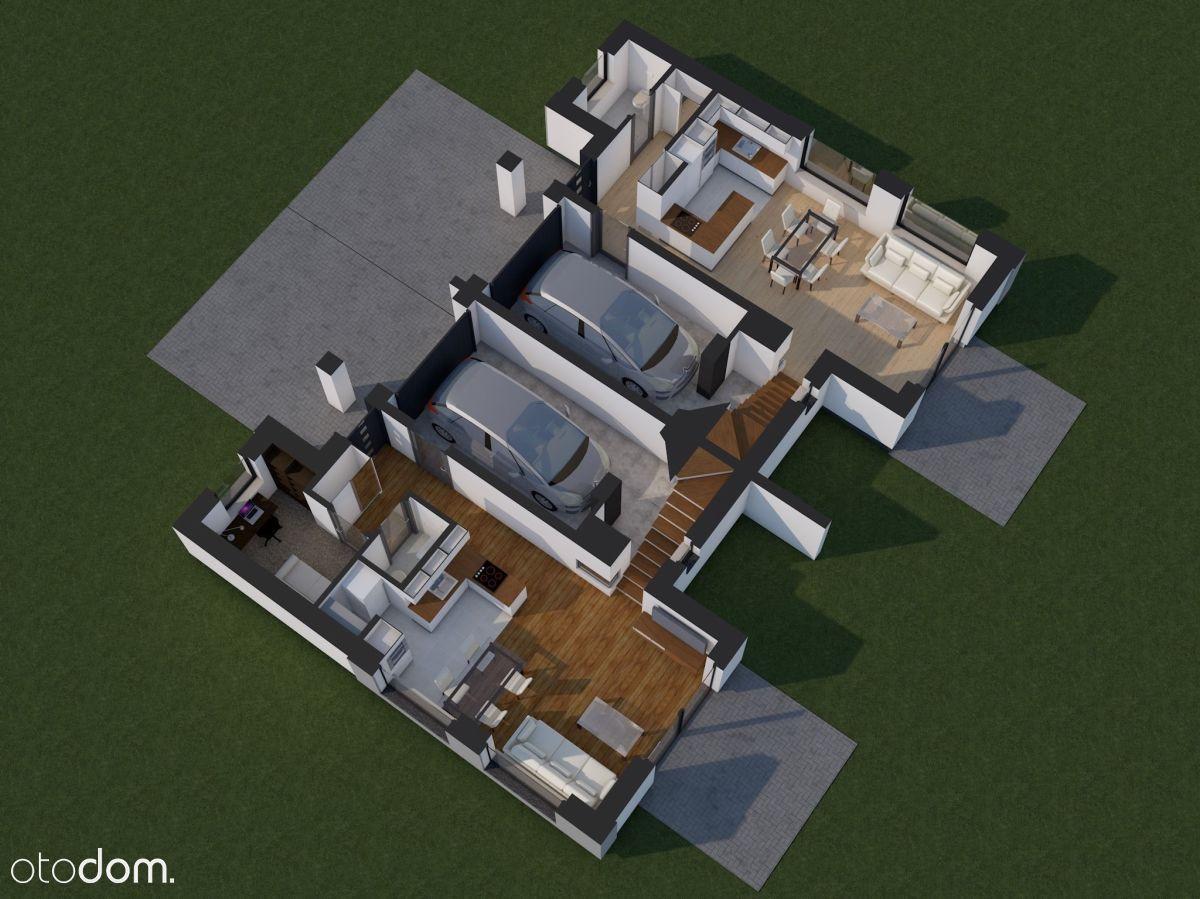 Dom na sprzedaż, Zielona Góra, Racula - Foto 15