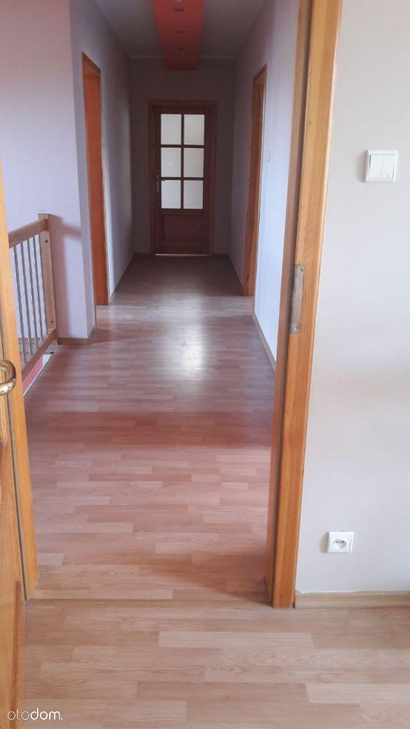 Dom na sprzedaż, Komorówko, grodziski, wielkopolskie - Foto 17