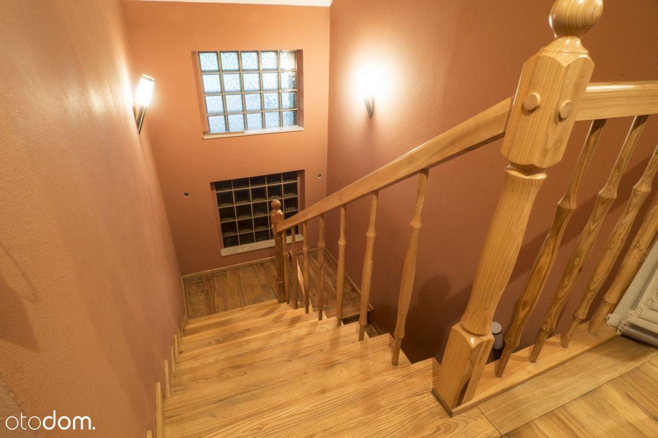 Dom na sprzedaż, Brzezina, średzki, dolnośląskie - Foto 13