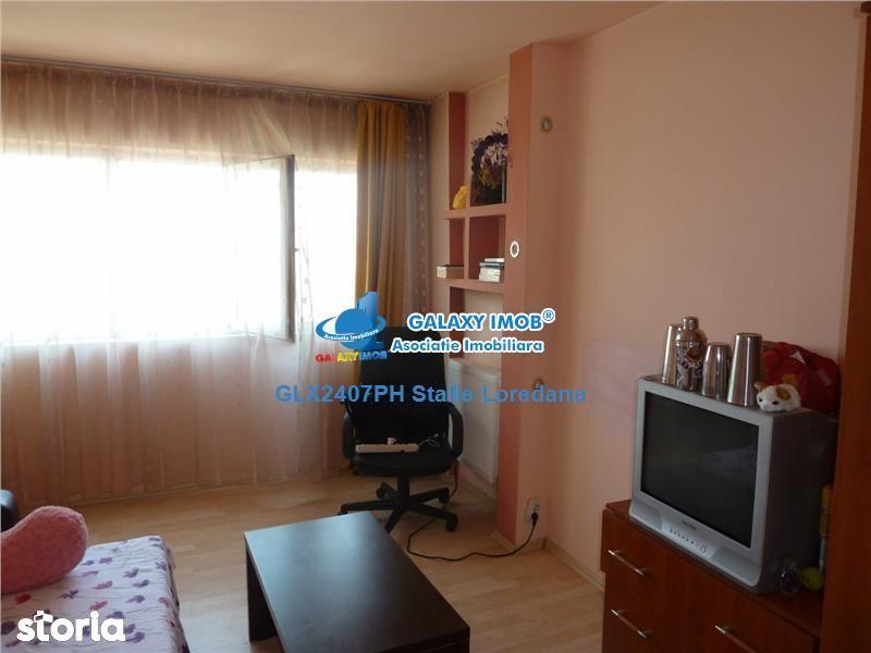 Apartament de vanzare, Prahova (judet), Bulevardul Republicii - Foto 2