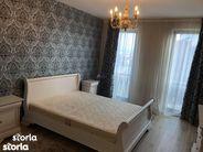 Apartament de inchiriat, Cluj (judet), Aleea Slănic - Foto 11