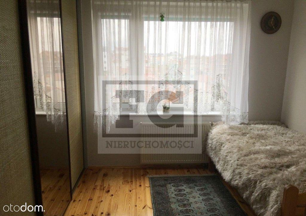 Mieszkanie na sprzedaż, Gdańsk, Łostowice - Foto 9