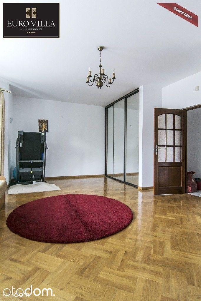 Dom na wynajem, Warszawa, Wilanów - Foto 7