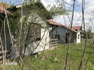 Casa de vanzare, Tulcea (judet), Dunavăţu de Jos - Foto 6