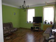 Mieszkanie na sprzedaż, Kołobrzeg, kołobrzeski, zachodniopomorskie - Foto 9