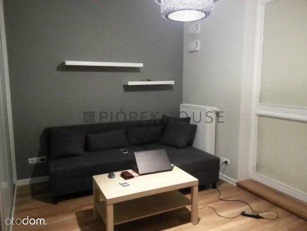 Mieszkanie na sprzedaż, Warszawa, Włochy - Foto 4
